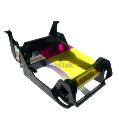 Ribbon Original para Impresoras Zebra ZXP Series 1