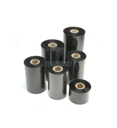 Ribbon compatible impresoras SATO Series WS4 / CT4 (15 Rollos / caja)