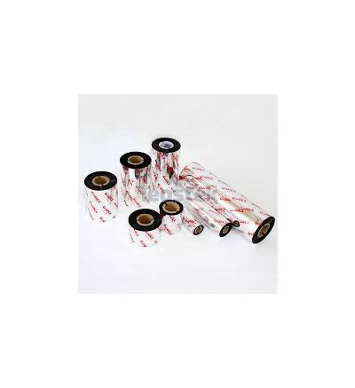 Ribbon Original GODEX.  CERA / RESINA / MIXTO Impresoras series EZ1105 / 1305, G300