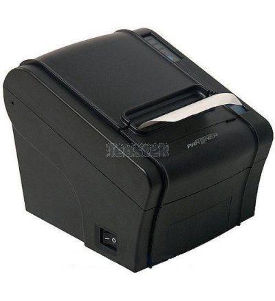 RP-330 Dual Interface - Impresora de recibos