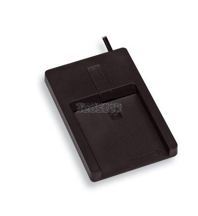 Lector de tarjetas de chip smartcard