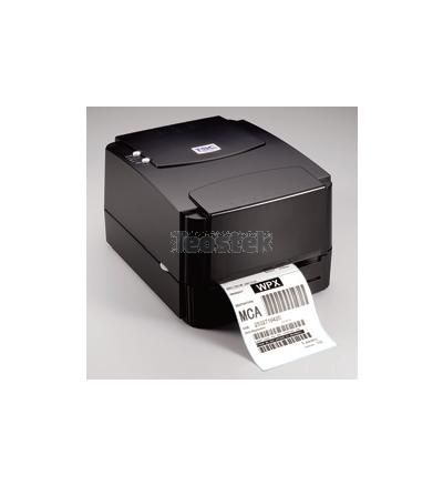 TSC TTP244 Pro - Impresora de etiquetas