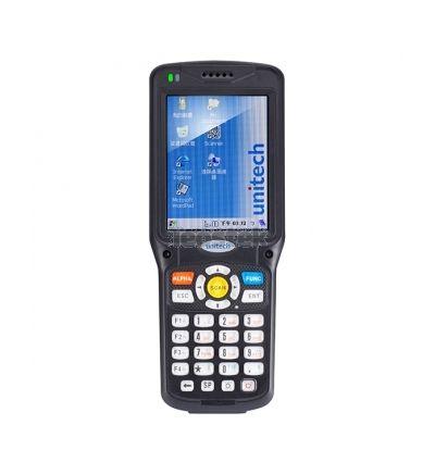 Unitech HT510 - Terminal PDA Industrial