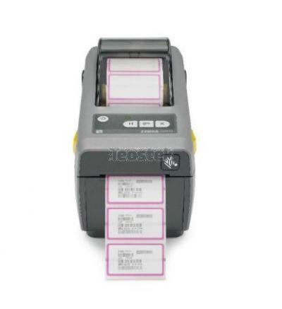 Zebra ZD410 - Impresora de Etiquetas
