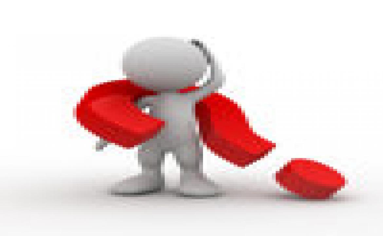 Cómo elegir un TPV para tu negocio
