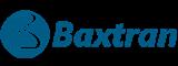 Baxtran